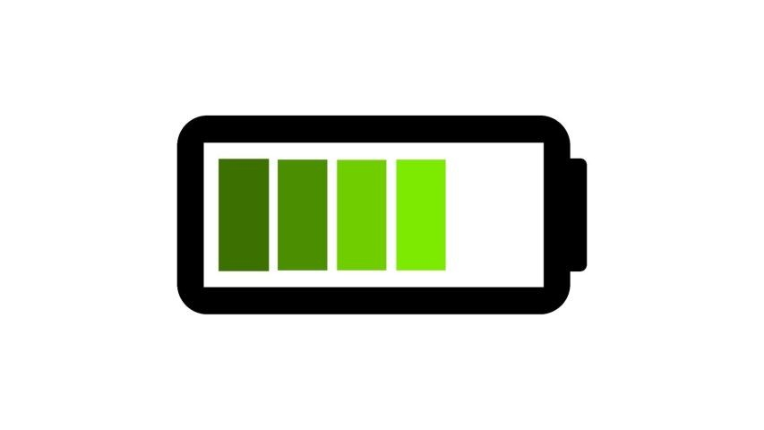 Battery Selection, Activation & Charging