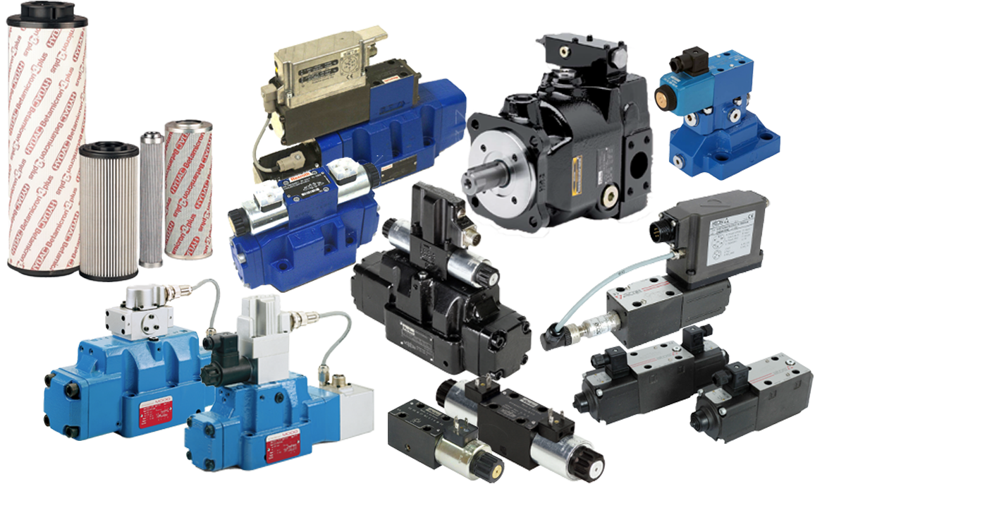 about-PNEUMATICS SERVICES